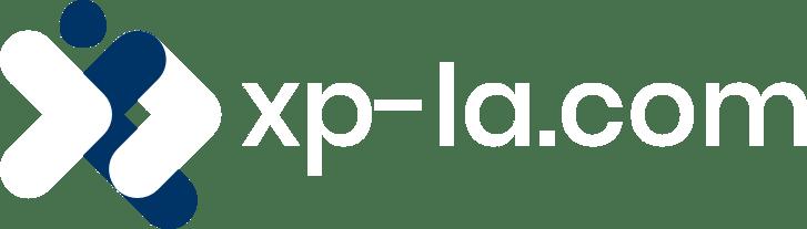 XP-LA.COM